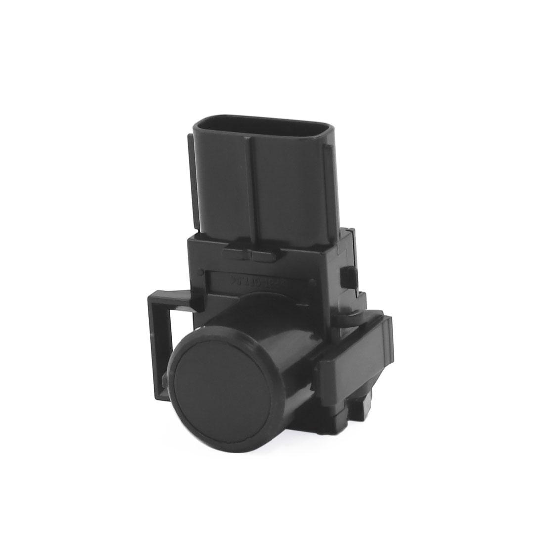 PDC Reverse Parking Sensor for 2007-2013 TOYOTA TUNDRA 89341-06010 188300-0560