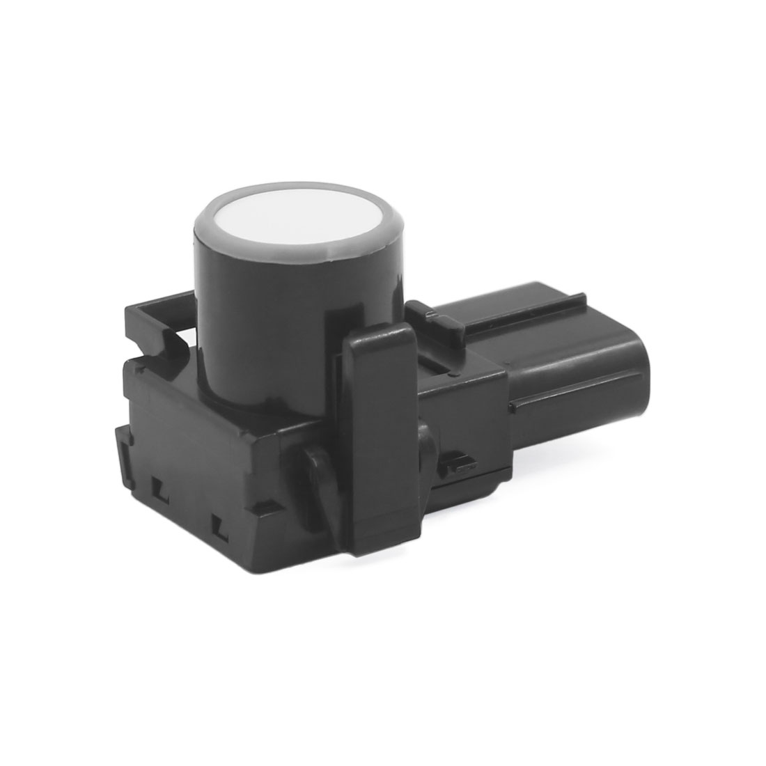 Reverse Parking Sensor 89341-48010 for Lexus GX460 RX350 RX450H Toyota Camry