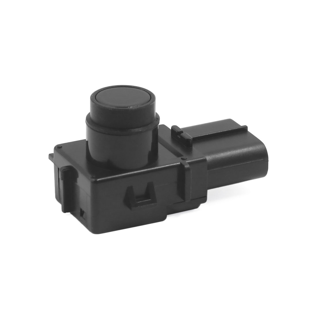 NEW Black 6 Pins Reverse Parking Sensor 89341-50060-C1 for LEXUS LS LS460 08 09 10 11 12