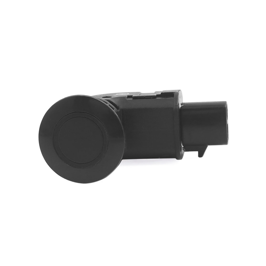 Black PDC Parking Sensors Reversing 89341-12041 Fits Toyota Camry Corolla