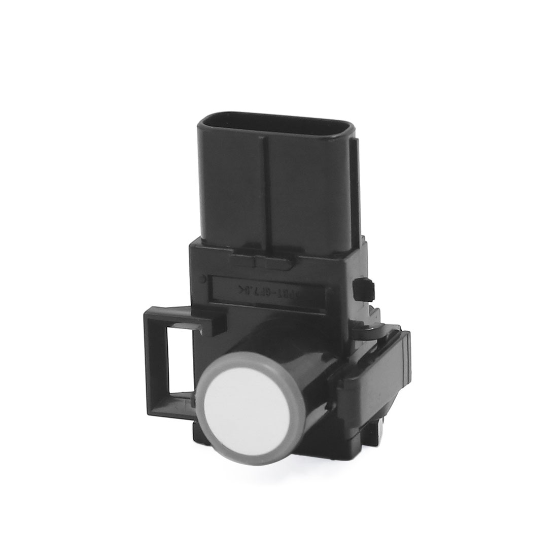 Corner Parking Ultrasonic Sensor for Camry Lexus LX570 RX350 RX450H 89341-33190