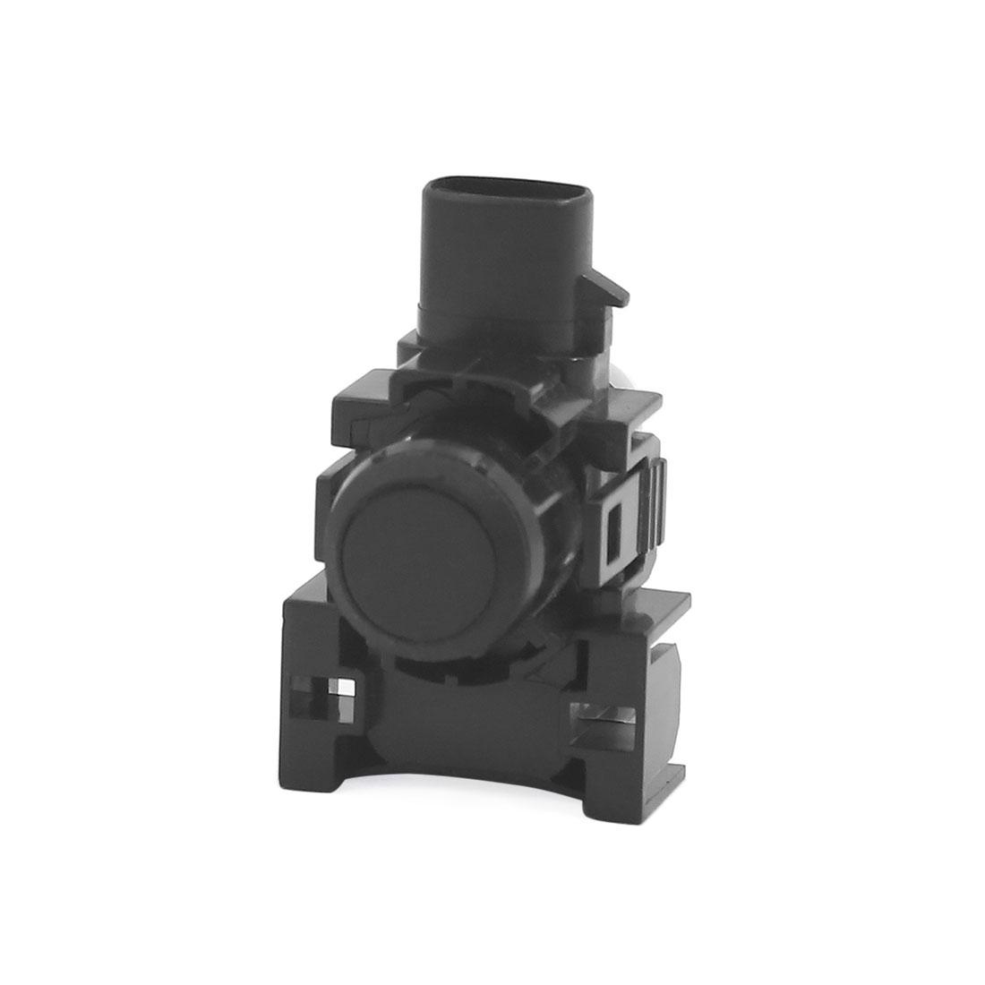 Black PDC Bumper Reverse Parking Sensor 89341-0N050-C0 Fits TOYOTA Crown GRS20