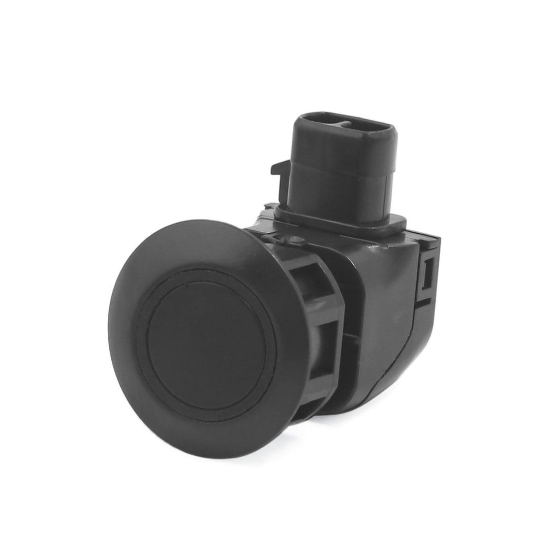 Car PDC Parking Sensor for Toyota Camry Lexus RX 89341-BZ090 PS341D7C0