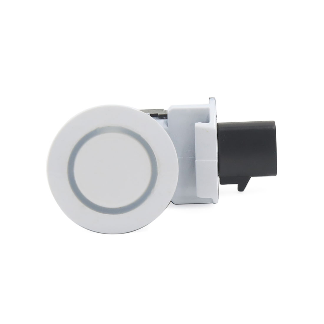 PDC Parking Sensor for Toyota Camry 2AZFE Wish 1AZFE Corolla 1ZZFE 89341-33070