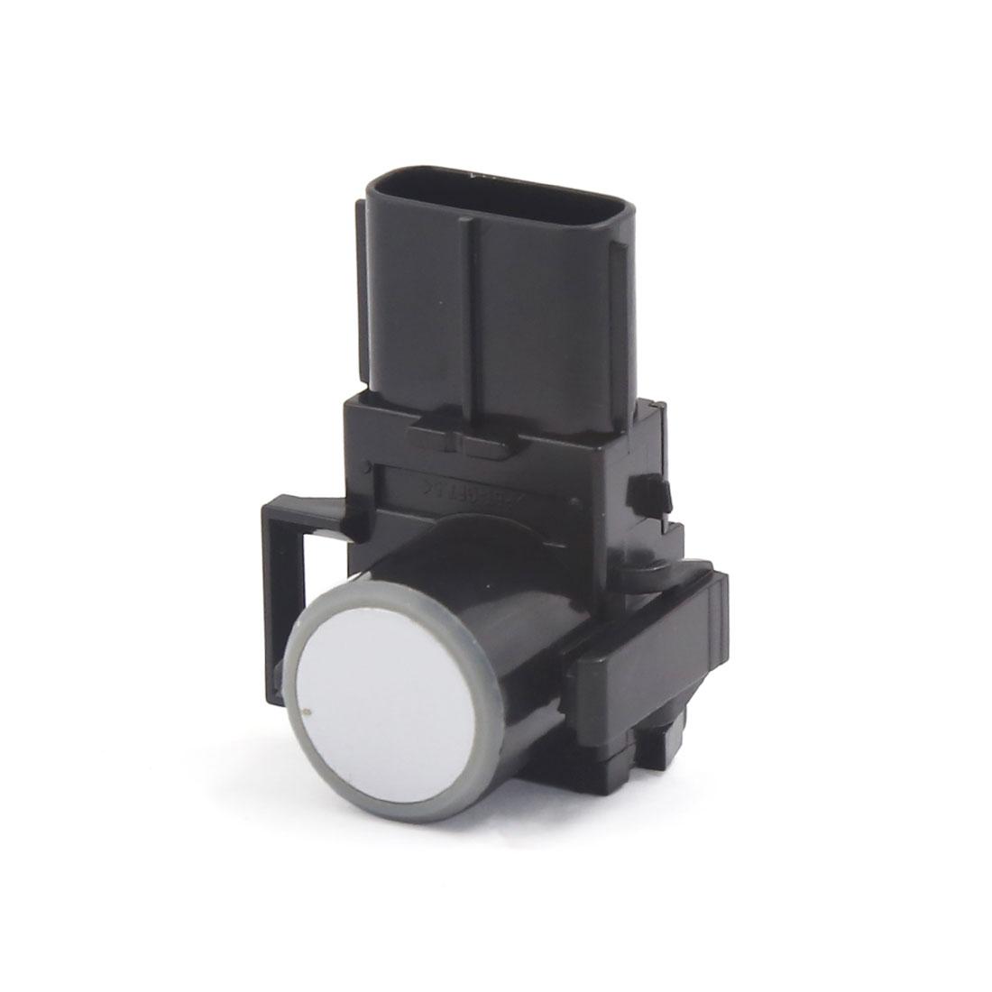 PDC Parking Reverse Sensor 89341-33130-B0 for 2007-13 TOYOTA TUNDRA FJ Cruiser