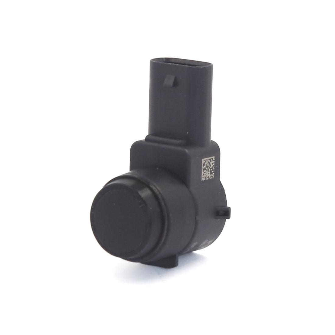 PDC Parking Sensor 7L5919275A Fits for 2008-2011 VW EOS Scirocco 2.0L L4