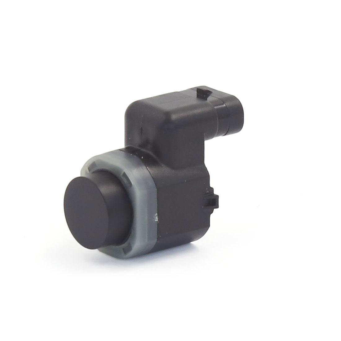 PCD Parking Sensor for BMW F01 F01N F02 F04 F06 F07 F10 F10N F12 F13 F25