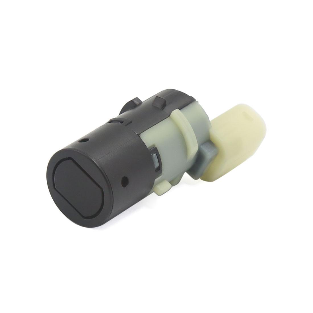 Car PDC Parking Sensor 66216902180 for BMW 3 Series E46 M3 330 330xd 320 318