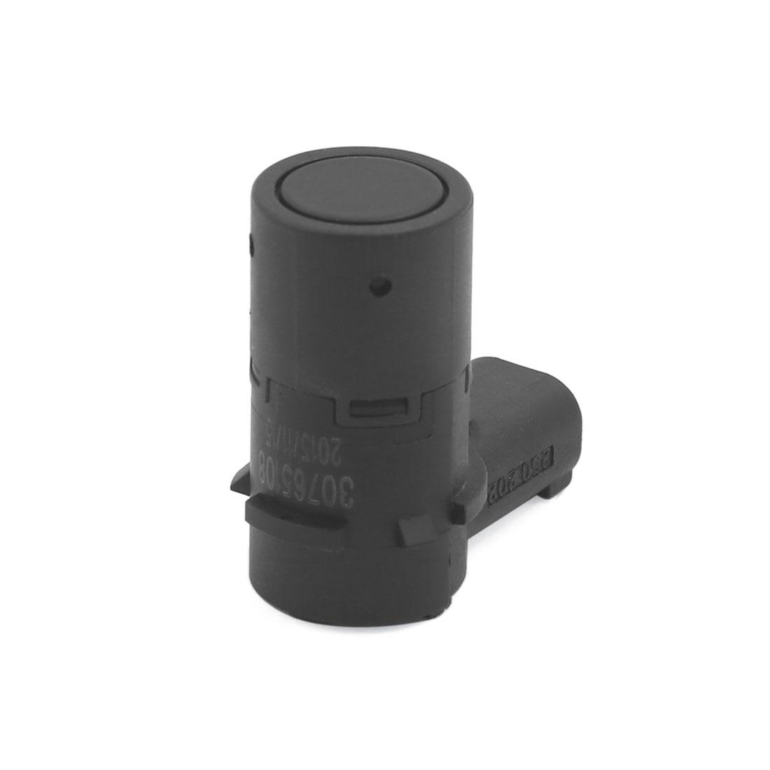 PDC Parking Assist Sensor for VOLVO C70 S40 S60 S80 V50 V70 V70X XC90 30765108