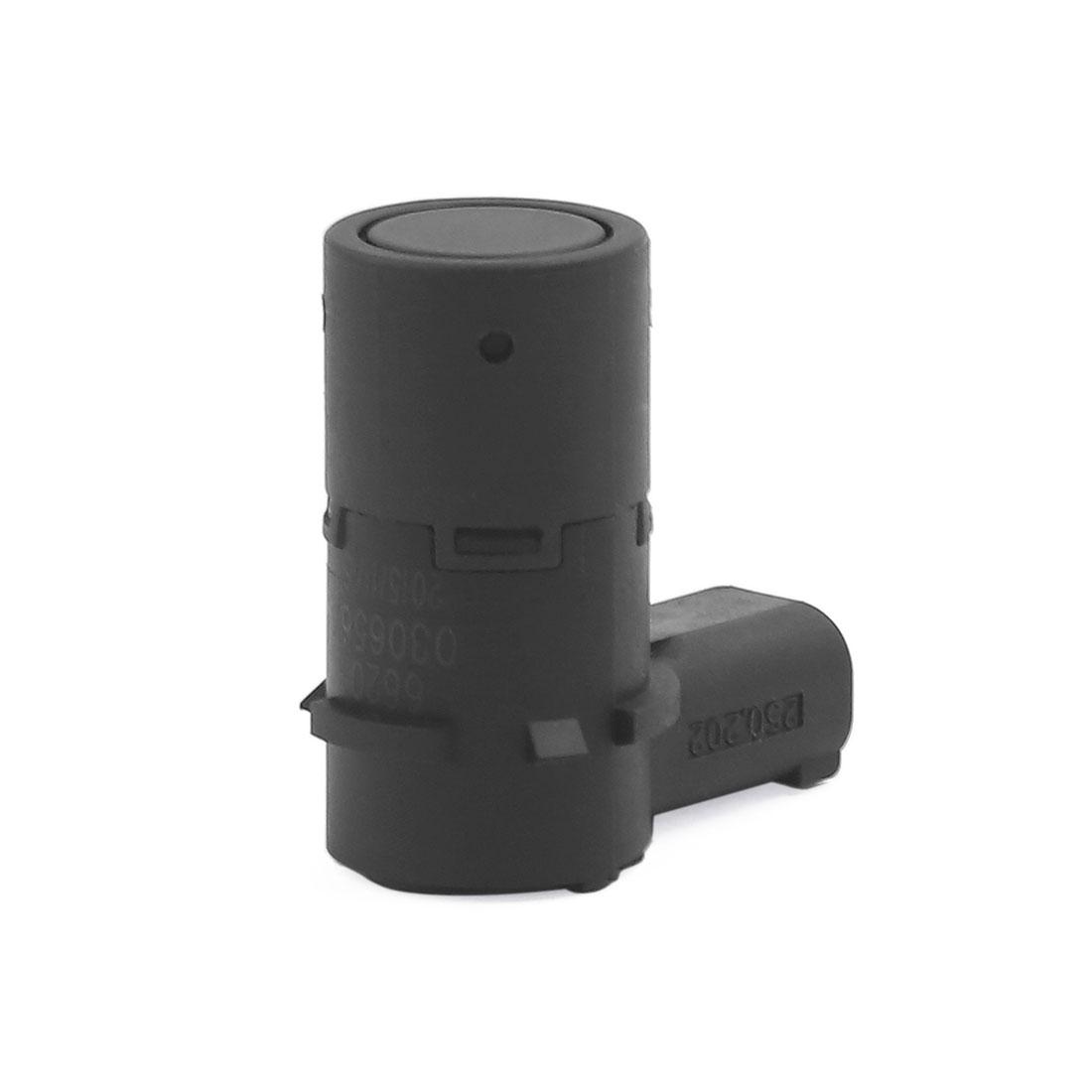 90 Degree Angled PCD Parking Ultrasonic Sensor 66200306567 for BWM 535i 650i 550i Z4