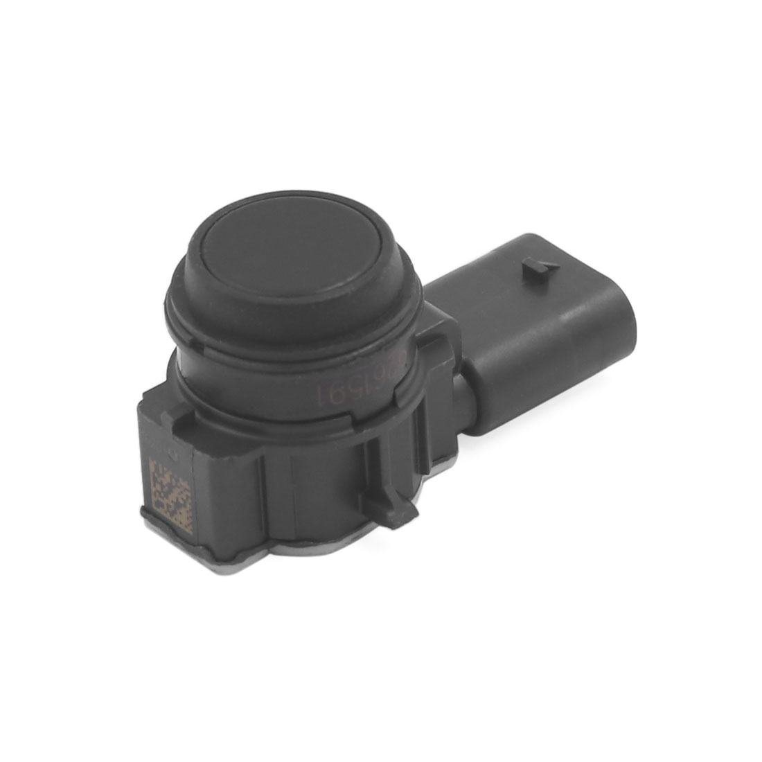 Rear Reverse Bumper Parking Aid Sensor 66209261591 Fits BMW 1 3 4 F20 F30 F33 F