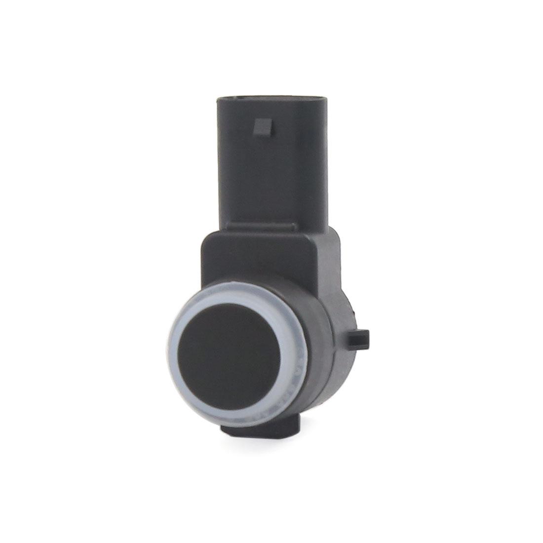 PDC Parking Aid Sensor 2215420417 for Mercedes Benz W211 W219 W203 W204 W221 W164