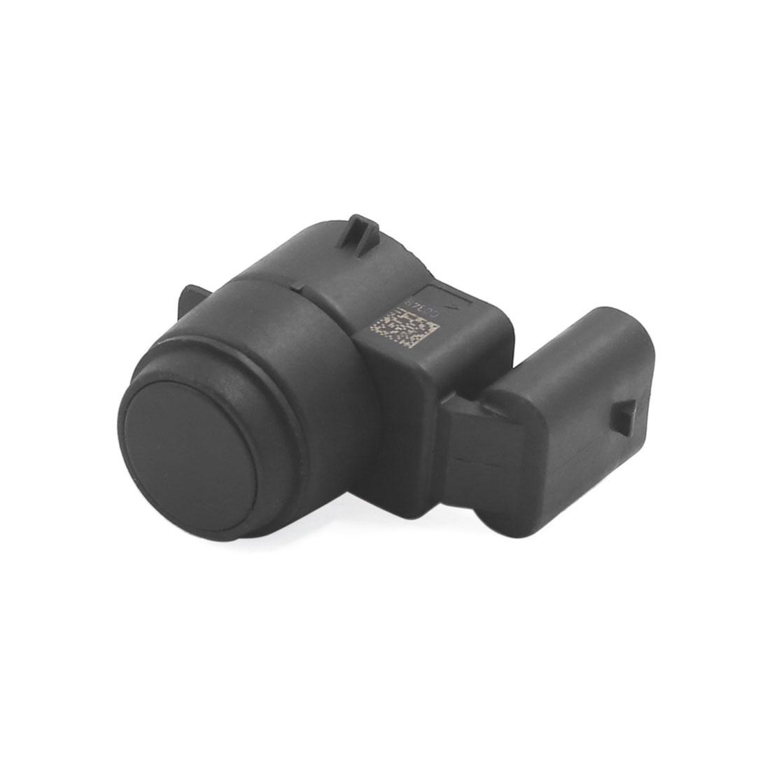 PCD Paarking Assist Sensor 6620 9196 705 for BMW X1 Z4 E81 E82 E87 E88 E90