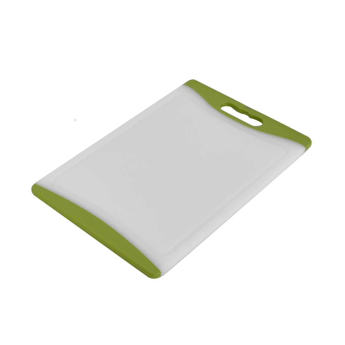 Kitchen Utensil Food Nonslip Slicing Dicing Cutting Chopping Board Mat