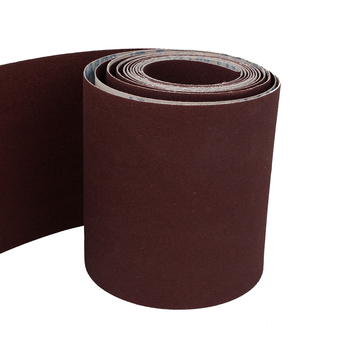 5M Long 115mm Width 180 Grit Abrasive Sanding Sand Paper Sandpaper
