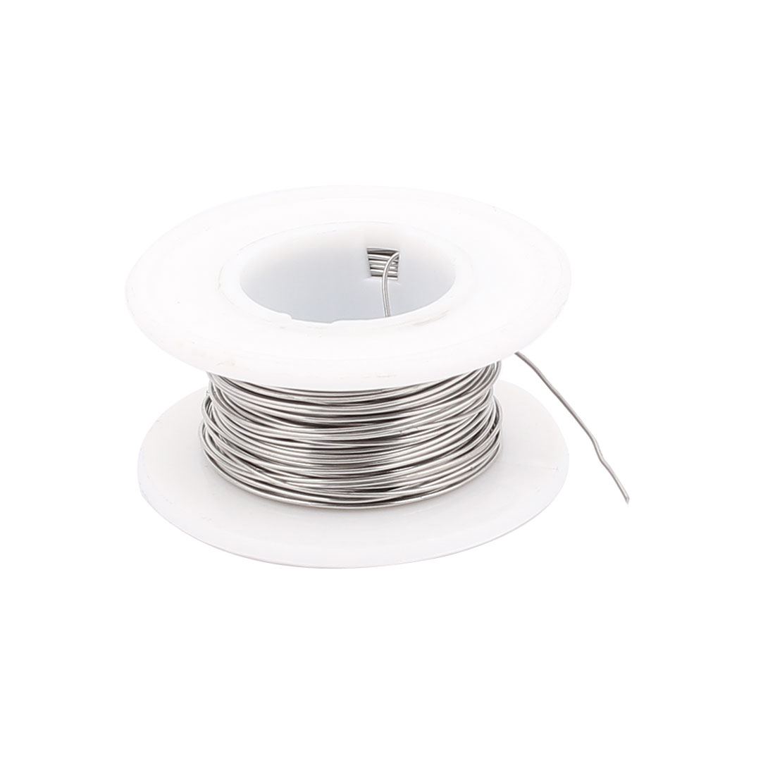 10m 32.8ft Long 0.5mm AWG24 Constantan Cable Heating Heater Coils Wire