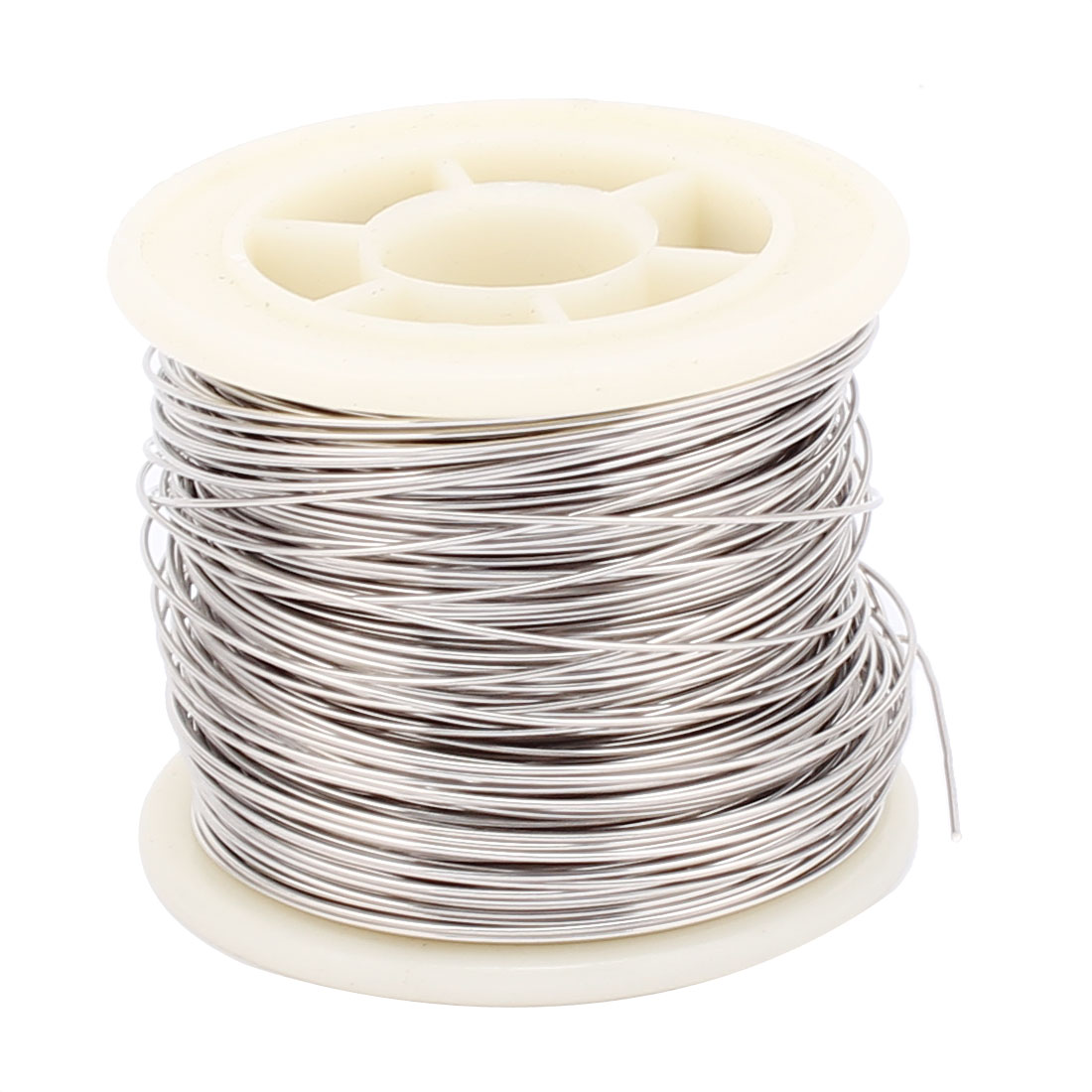 35M 115ft 0.65mm 22AWG Cable Nickle Heater Wire for Heating Elements