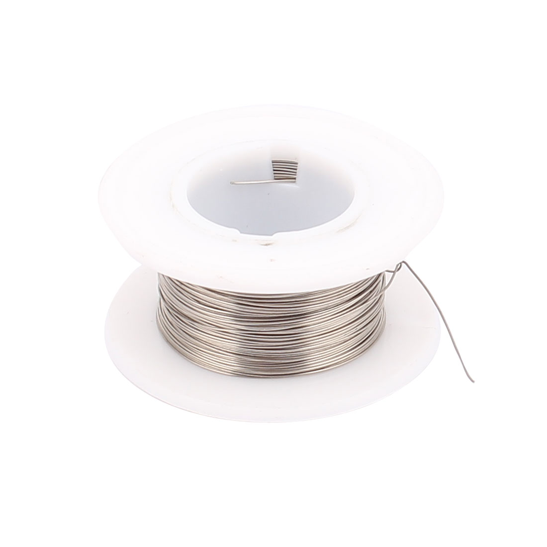 35M 115ft 0.3mm 29AWG Cable Nickle Heater Wire for Heating Elements