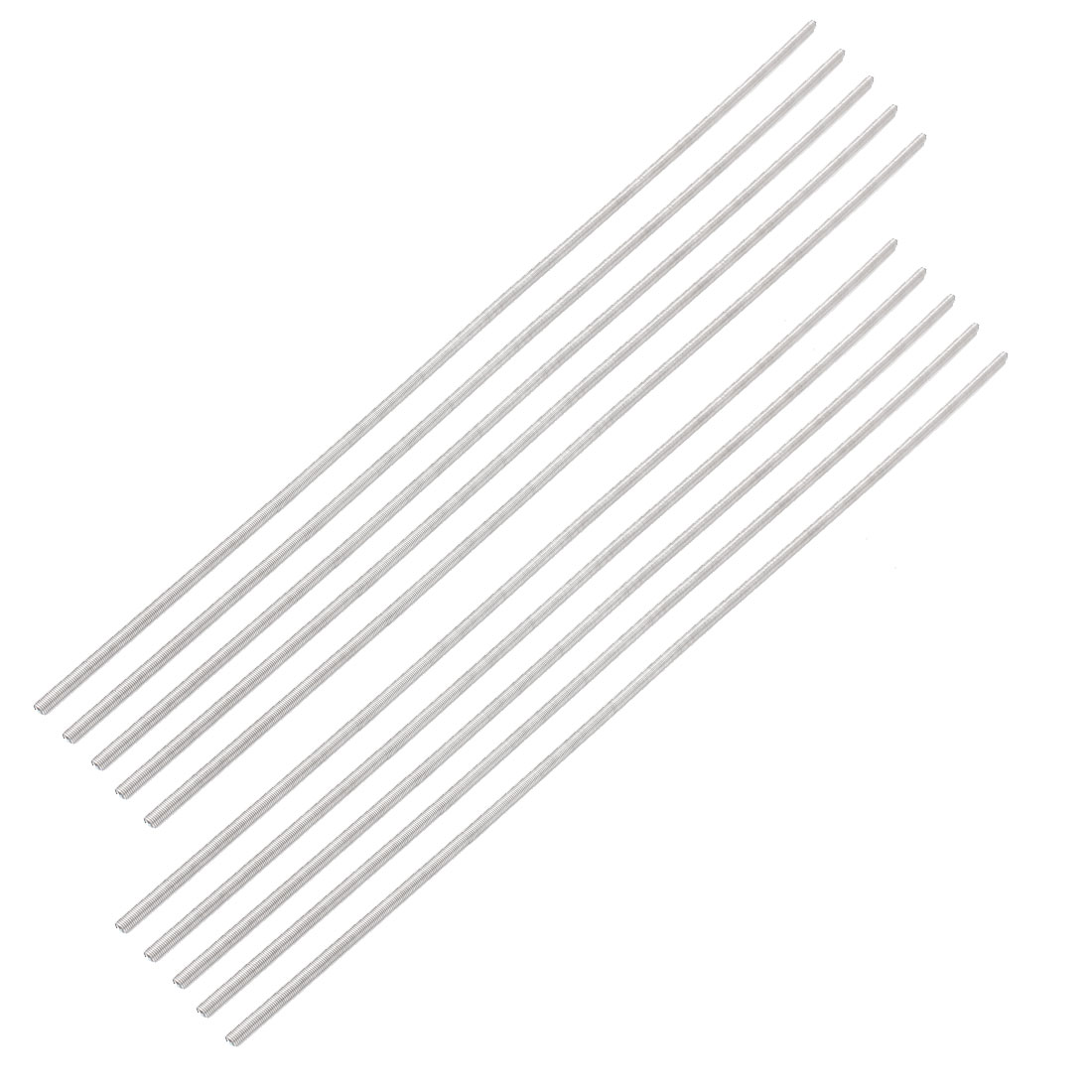 10PCS 502x5.4mm Forging Pottery Heating Heater Element Wire Coil 1200W AC 220V