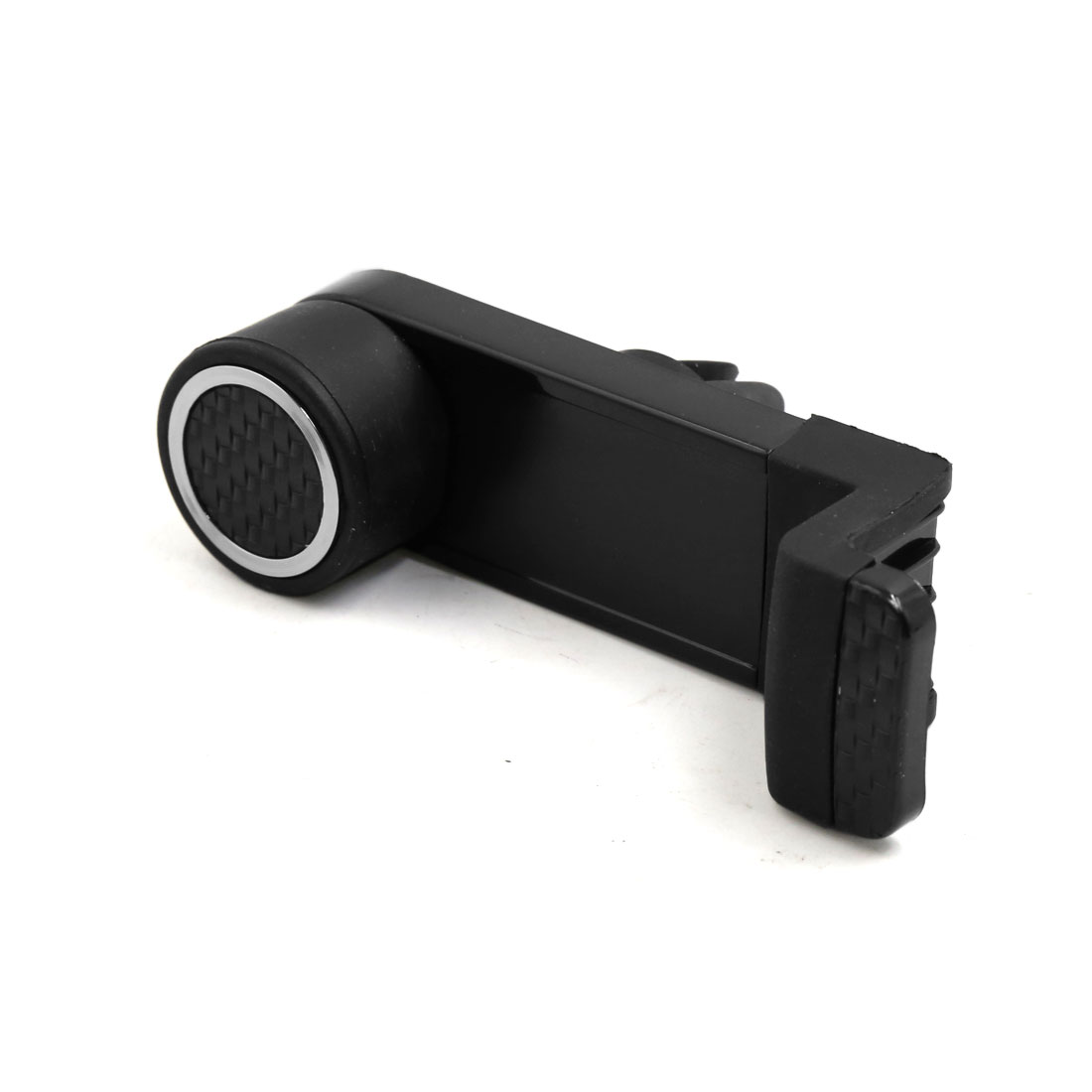 360 Degree Rotation Adjustable Portable Car Air Vent Mobile Phone Holder