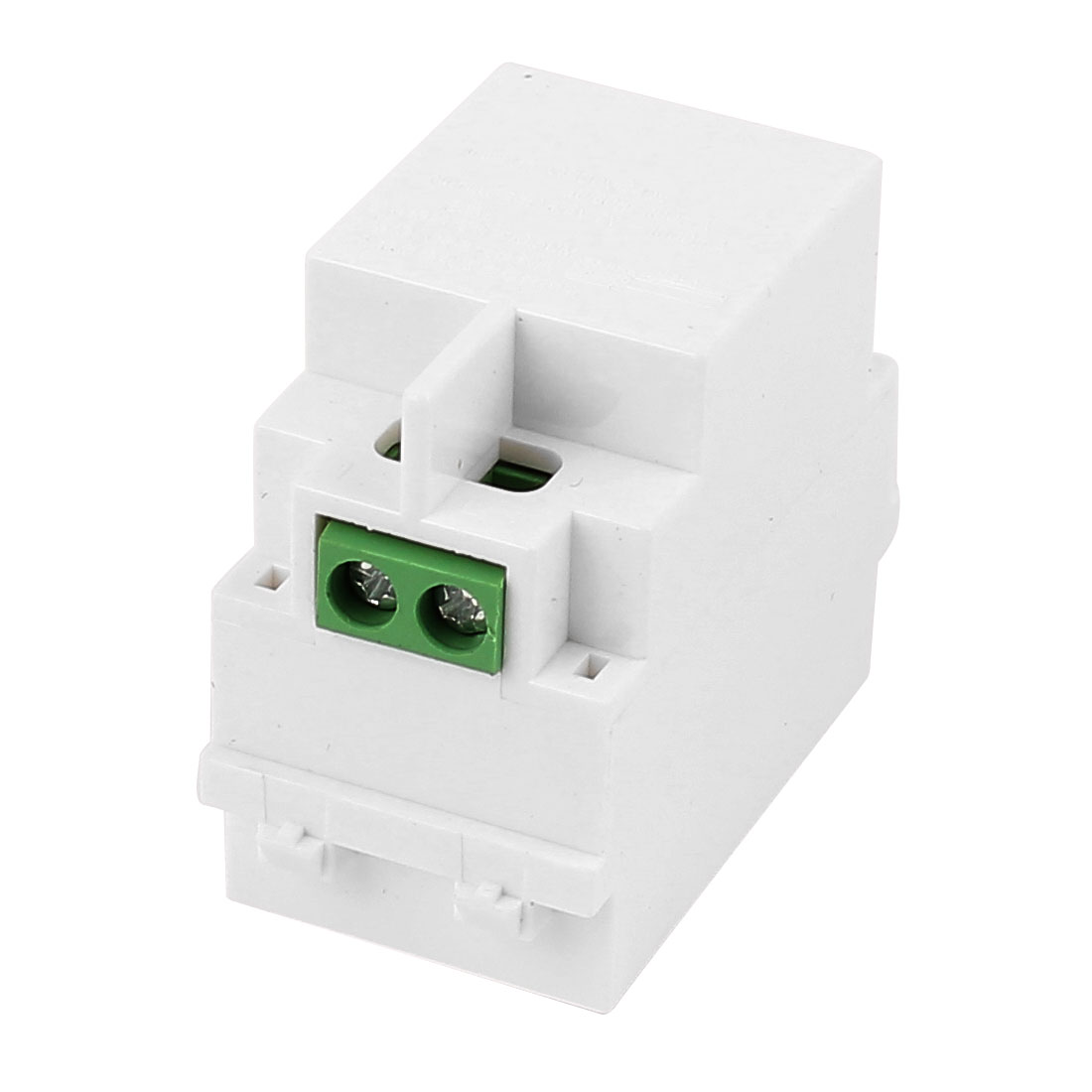 4.5V-7V USB DC Charing Ports Charger Modular Socket for 128 Wall Plate Panel