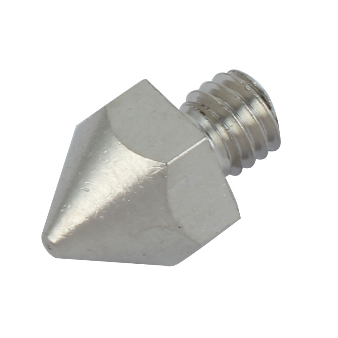 0.2mm Stainless Steel Nozzle Fitting for 1.75mm Filament 3D Printer