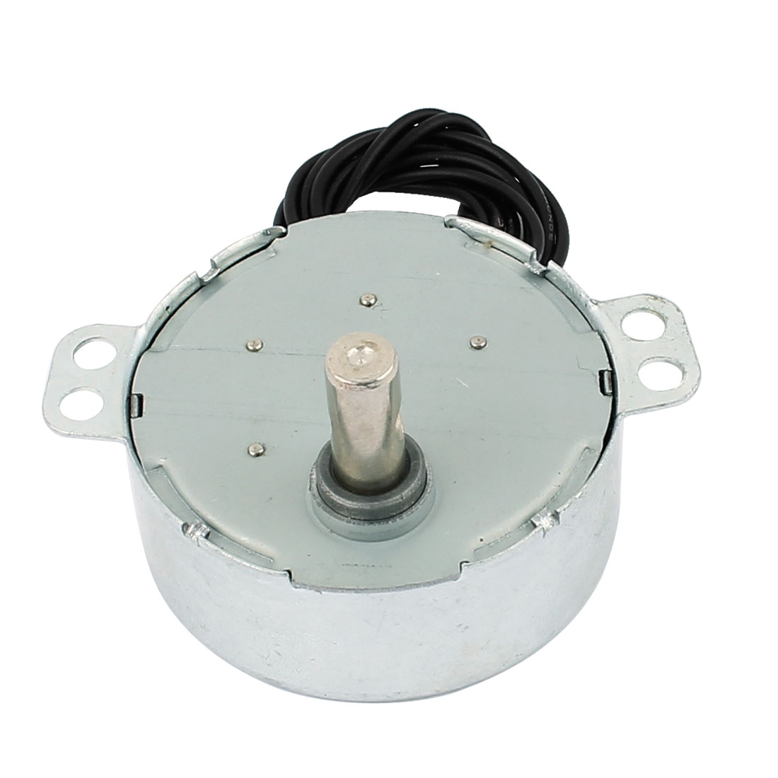 AC 220-240V 15-18RPM CCW/CW Two Way Controlled AC Synchronous Motor TYC