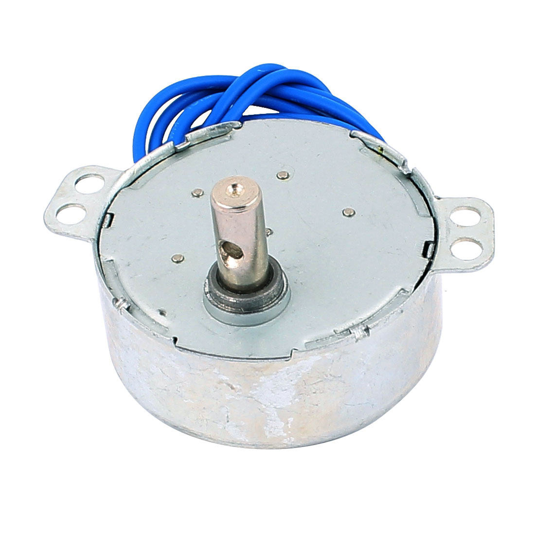 AC 100-127V 2.5-6RPM CCW/CW Two Way Controlled AC Synchronous Motor TYC
