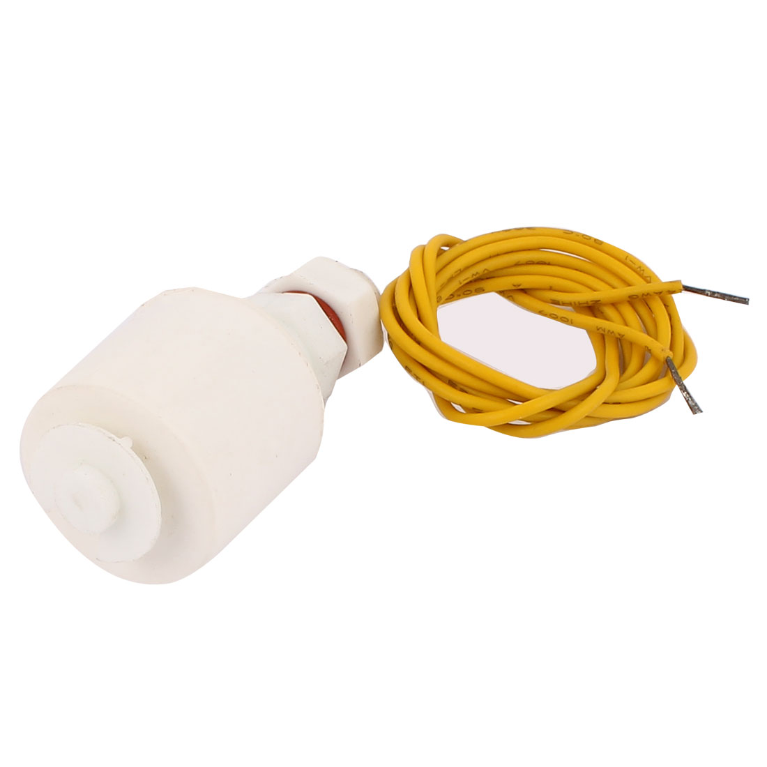 ZP3508 8mm Dia Liquid Water Level Control Sensor Right Angle Floating Switch