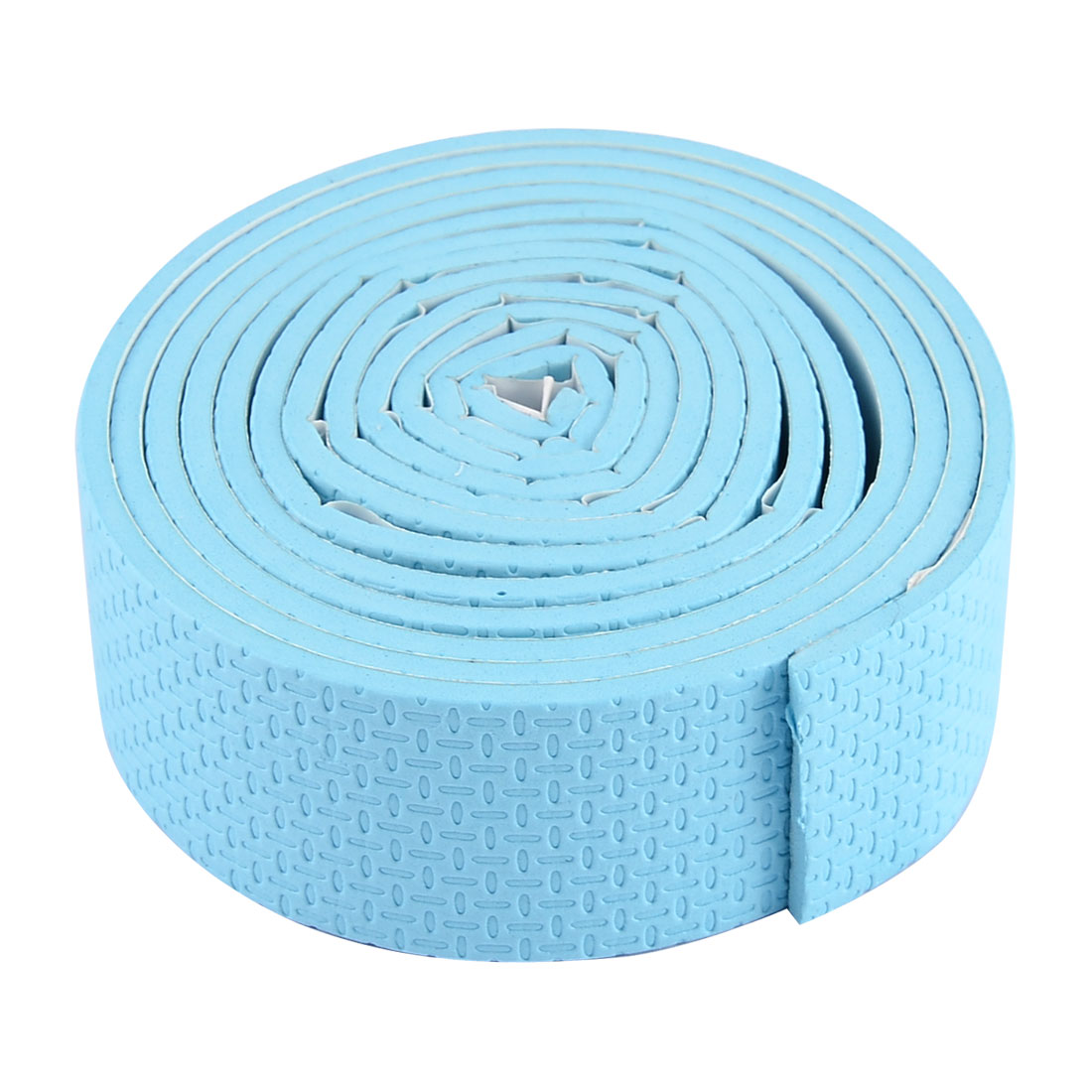 Self Adhesive Bumper Strip Surface Protector Corner Edge Cushion Guard