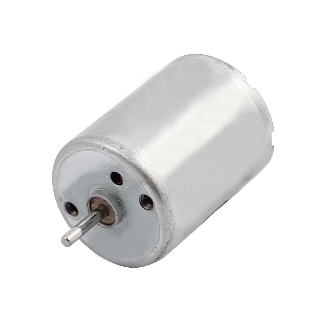 DC6V 22000RPM Rotary Speed Electric Mini Motor RF370C-15360 for DIY Model Toy