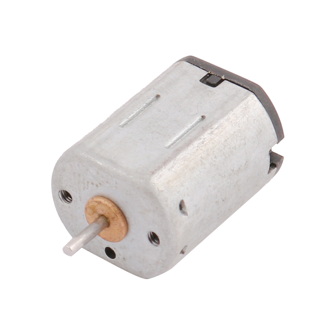DC1.5V-4V 15000RPM Rotary Speed Electric M20 Mini Motor for DIY Model Toy