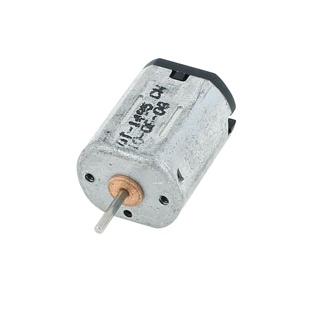 12000R/Min DC 3V 2P High Torque Mini Micro Vibrate Vibration Motor