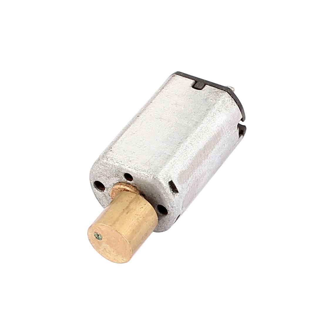 DC 3.7V 1000RPM Output Speed Electronic Toy Mini Vibrating Vibration Motor