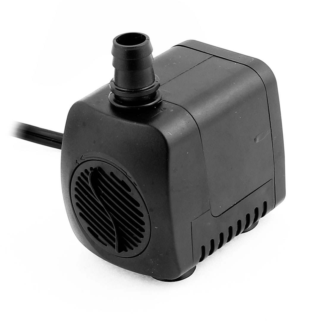 AC 110V-120V US Plug 15W Electric Submersible Water Pump Aquarium Fountain