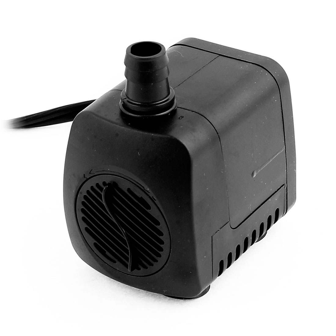 AC 110V-120V US Plug 12W Electric Submersible Water Pump Aquarium Fountain