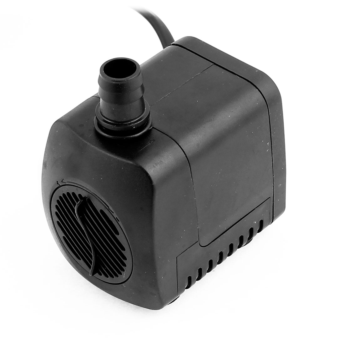 AC 220V-240V AU Plug 10W Electric Mini Submersible Water Pump for Aquarium Fish Tank Fountain Pond