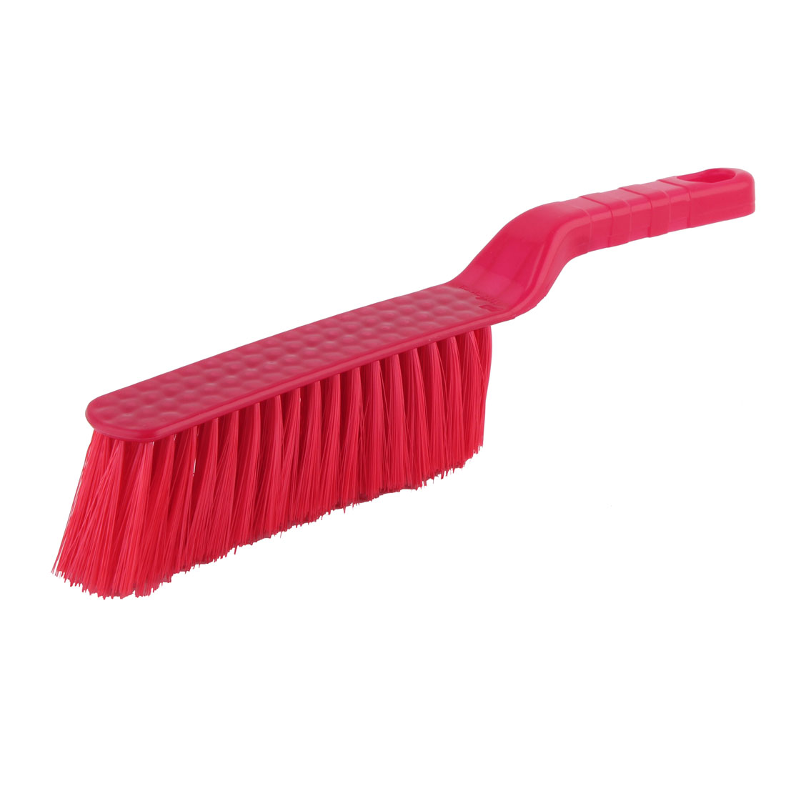 Household Plastic Laundry Nonslip Clothes Scrub Sweeper Handle Cleaning Brush