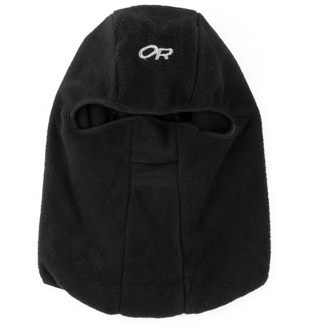 Outdoors Biking Running Fleece Cap Headgear Sunshine Protect