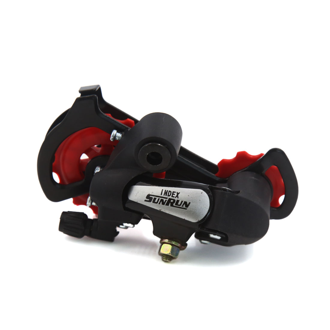 Mountain Bike Variable Speed Bicycle Parts 7 8 Speeds Shifter Lever Rear Derailleur