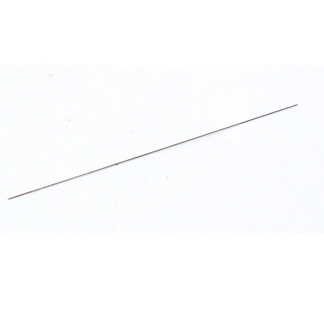 0.14mm Dia +/-0.001mm Tolerance Tungsten Carbide Cylinder Pin Gage Gauge