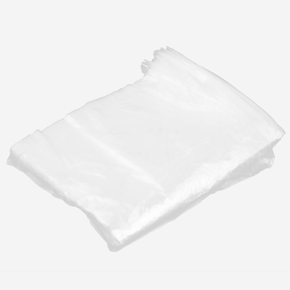 Spa Pedicure Disposable Liner Footsie Bath Foot Tub Bag 65 x 54cm 90pcs