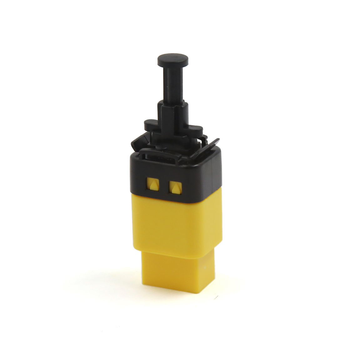 Automatic Car Brake Light Switch for 2005-2008 Chevrolet Aveo 2004-2007 Optra Neu