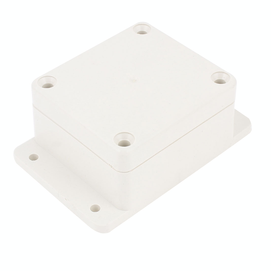 Dustproof IP65 Junction Box Case Terminal Connection Enclosure Adaptable 65mm x 58mm x 35mm