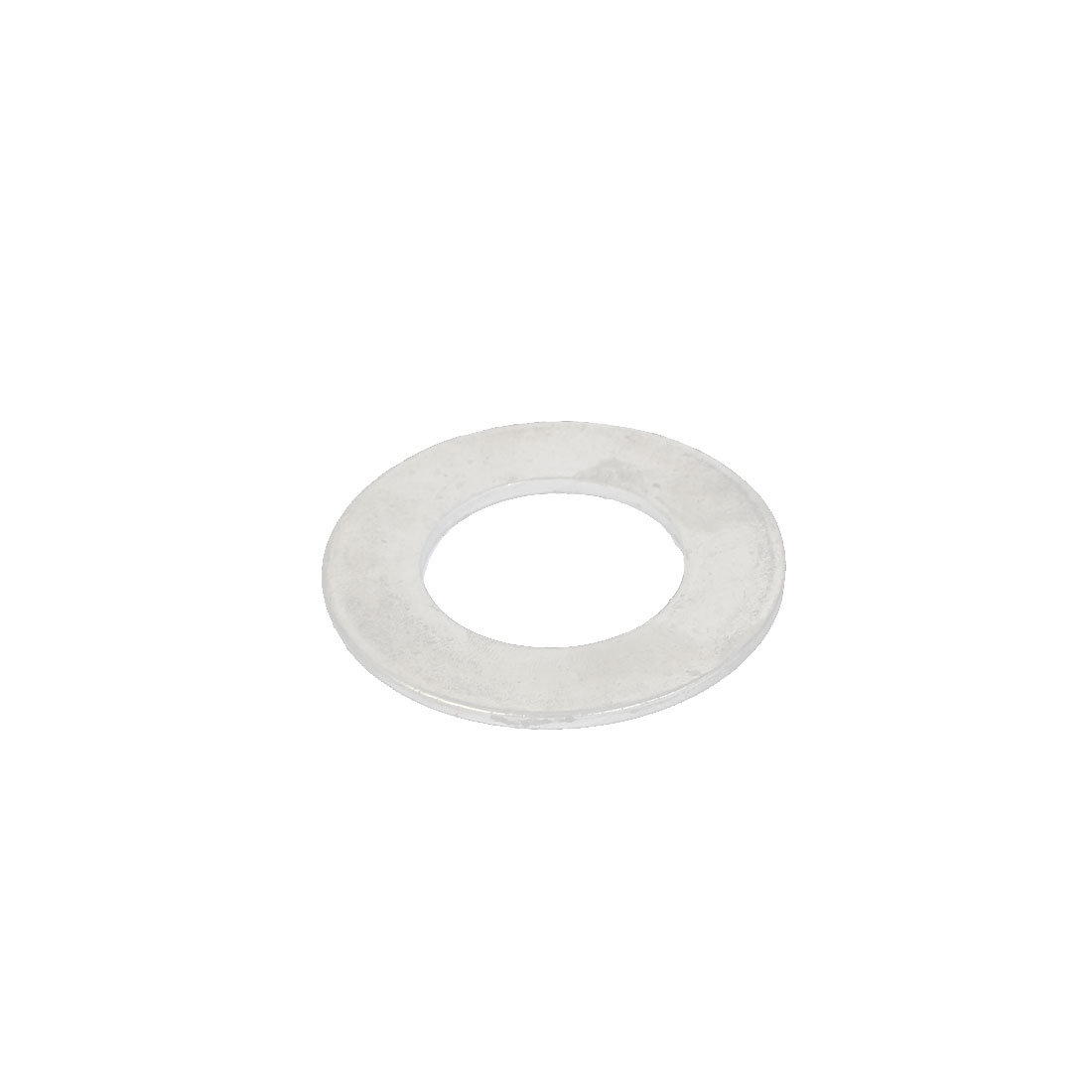 36mm x 64mm x 3.5mm Zinc Plated Flat Spacer Washer Gasket Fastener GB97