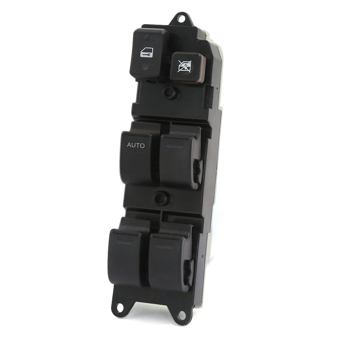 Universal Electric Power Left Window Master Control Switch for Car