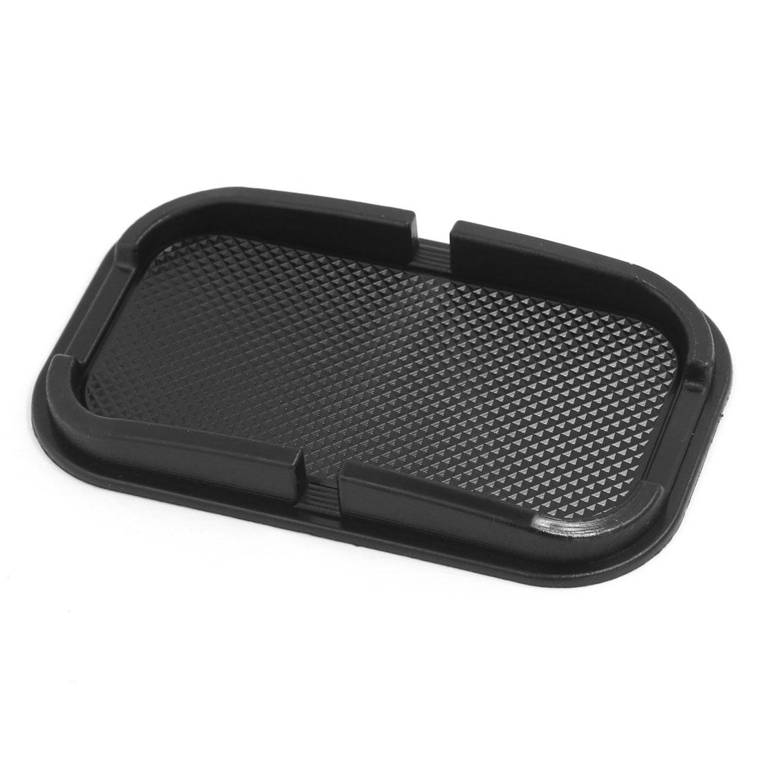 Car Mobile Navigation Holder HUD Head Up Projection Display Non-slip Phone Bracket