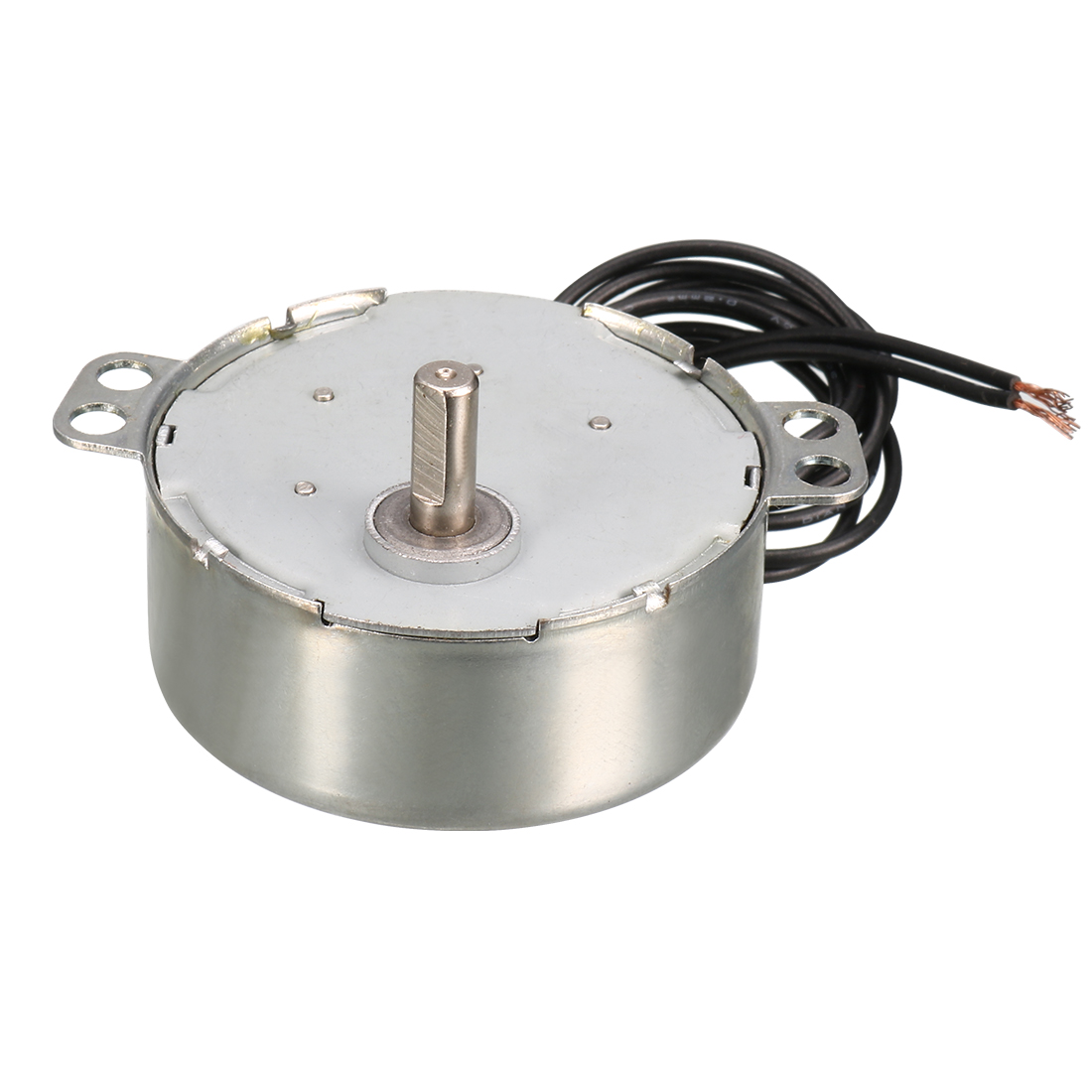 2.5-3/Min CCW/CW Direction 4W 50/60Hz Frequency AC Synchronous Motor AC 220-240V