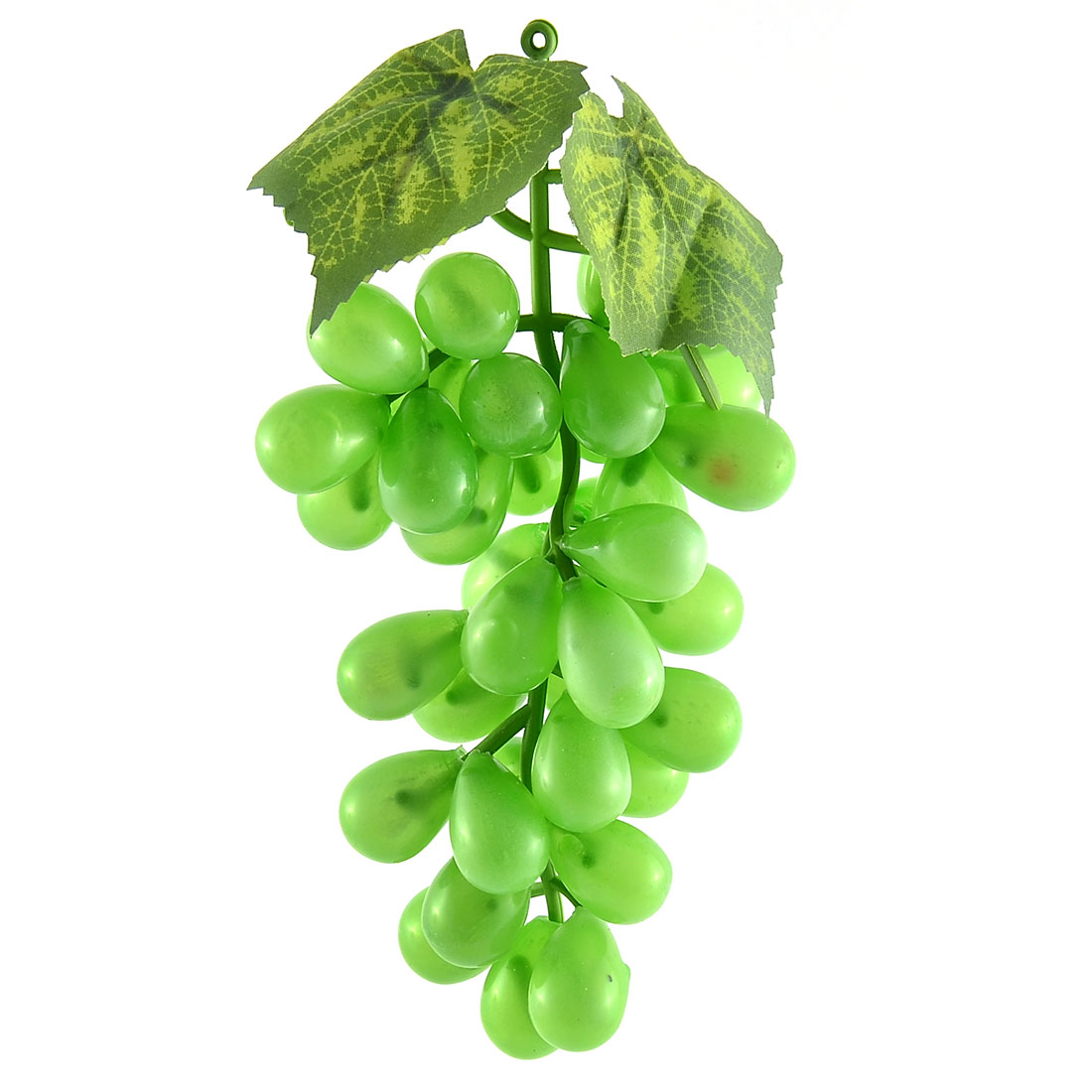 Household Office Soft Plastic Artificial Grape Decoration