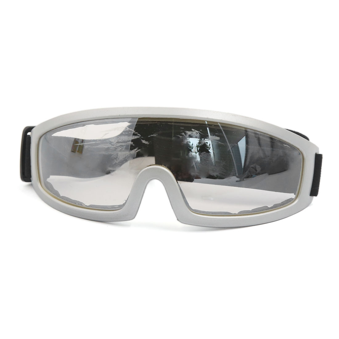 ATV Bikes Motorcycle Cycling Dustproof Goggles Eyewear Sports Glasses Sunglasses